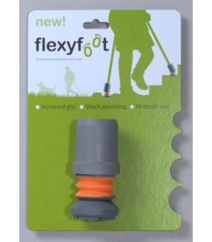 Flexyfoot - Standard Colour