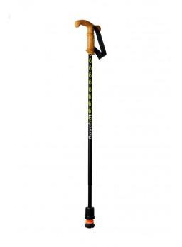 Flexyfoot Hiking Pole - CORK